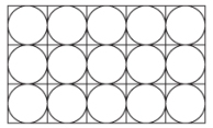 Circles_in_Grid