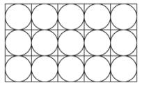 Circles_in_Grid