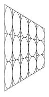Circles_in_Grid_persp