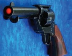 M1873 Replica, courtesy of Ebay