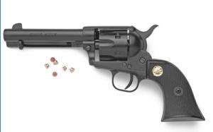 Revolver, courtesy of: http://simage1.sportsmansguide.com