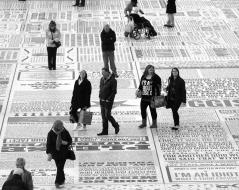 people_comedy_carpet_LOOK_hotblack