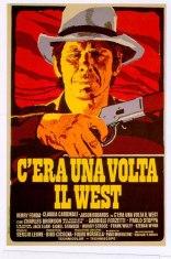 Italian movie poster found on Abduzeedo.com