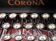 Photo by clarita on www.morguefile.com