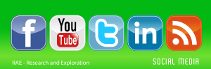 Icons-Social-Media