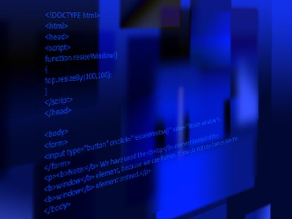 JavaScript - F.Viola