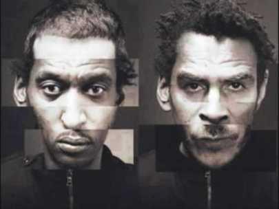 Massive Attack - The Essential Mix