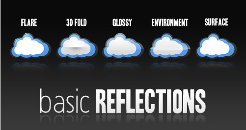 Tutorial9 - Glossy Reflection