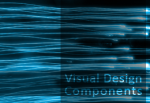 Tuesday Afternoon Class - Visual Design Components
