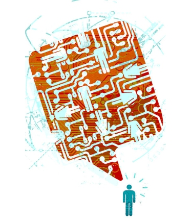 Illustration by Gary Neill found on Dzineblog.com - http://garyneill.com/ http://garyneill.tumblr.com/