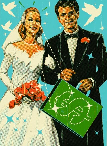 Illustration by Tavis Coburn found on DzineBlog.com