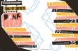 Text and Shapes - This design lends itself to an interactive use - found at: Klafferty.com