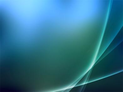 Vista Lighting Effect - Courtesy of: Tutorial9